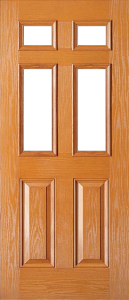 door_classical_half_glaze_golden_oak