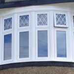 Flushsash Windows