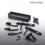 AntiqueBlack