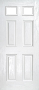 door_classical_white
