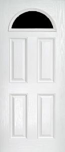 door_eclat_arch_white