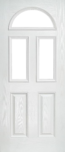 door_eclat_white