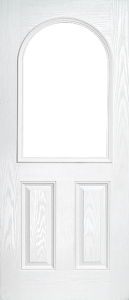 door_elegance_arch_white