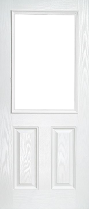 door_elegance_white