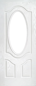 door_eminence_white