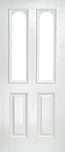 door_esteem_arch_white
