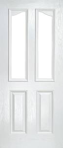 door_esteem_eyebrow_white