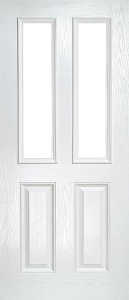 door_esteem_white