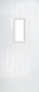 door_renown_white
