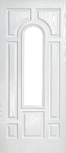 door_vogue_white