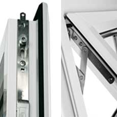window-security