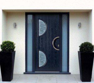 WL Contemporary door copy