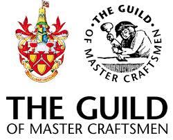 master guild